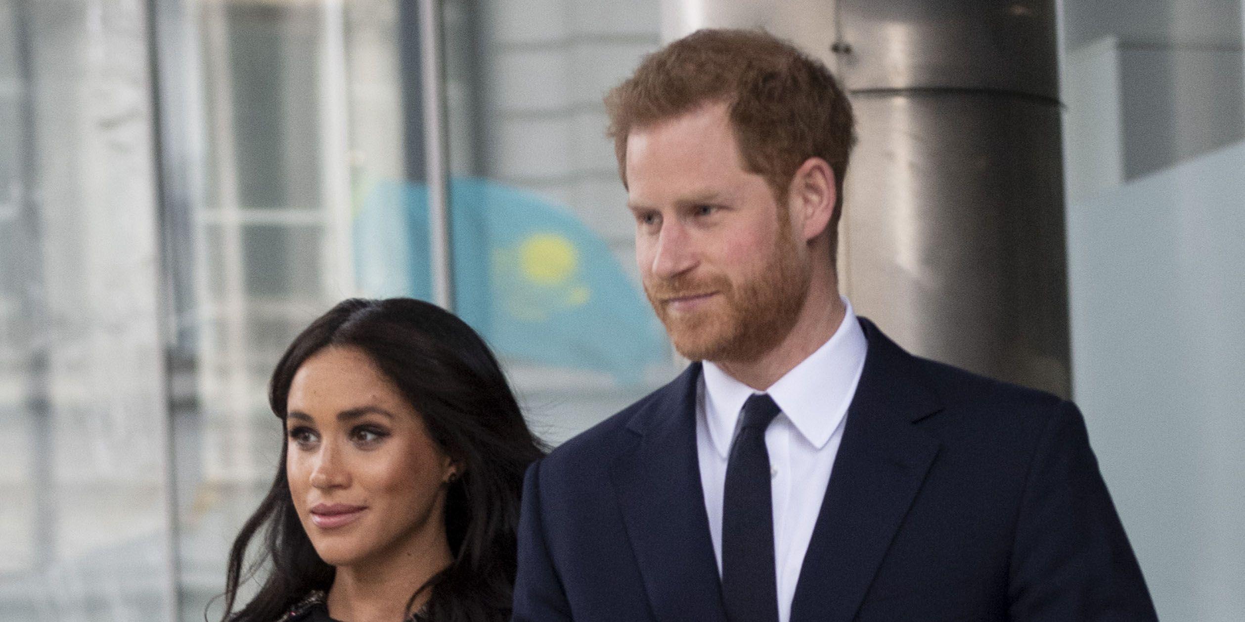 New Zealand Terrorist Attack Wikipedia: Royal Family News: Le Regole Da Seguire Alla Nascita Di Un