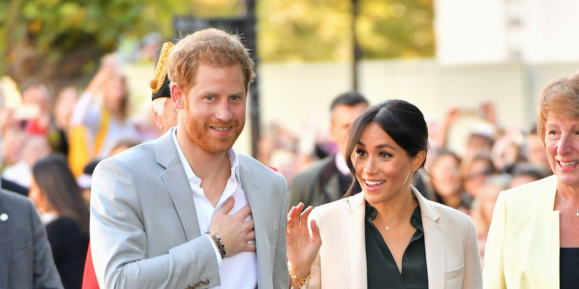 meghan-markle-prins-harry-sussex-bezoek