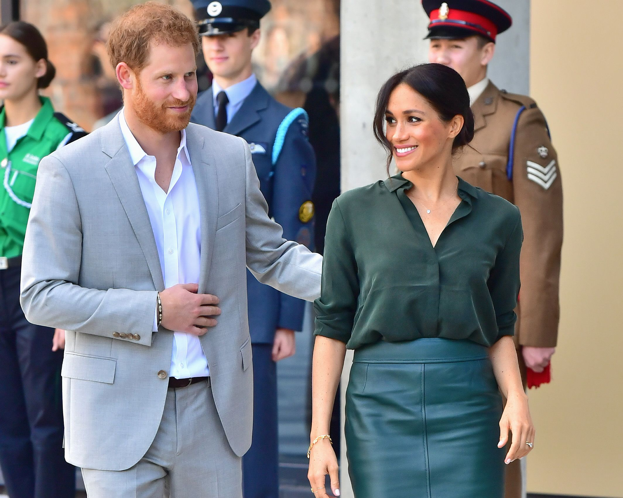 meghan markle is pregnant with first child meghan and prince harry expecting baby meghan and prince harry expecting baby