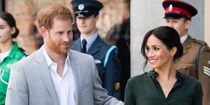 meghan-markle-prins-harry-royal-tour-schema
