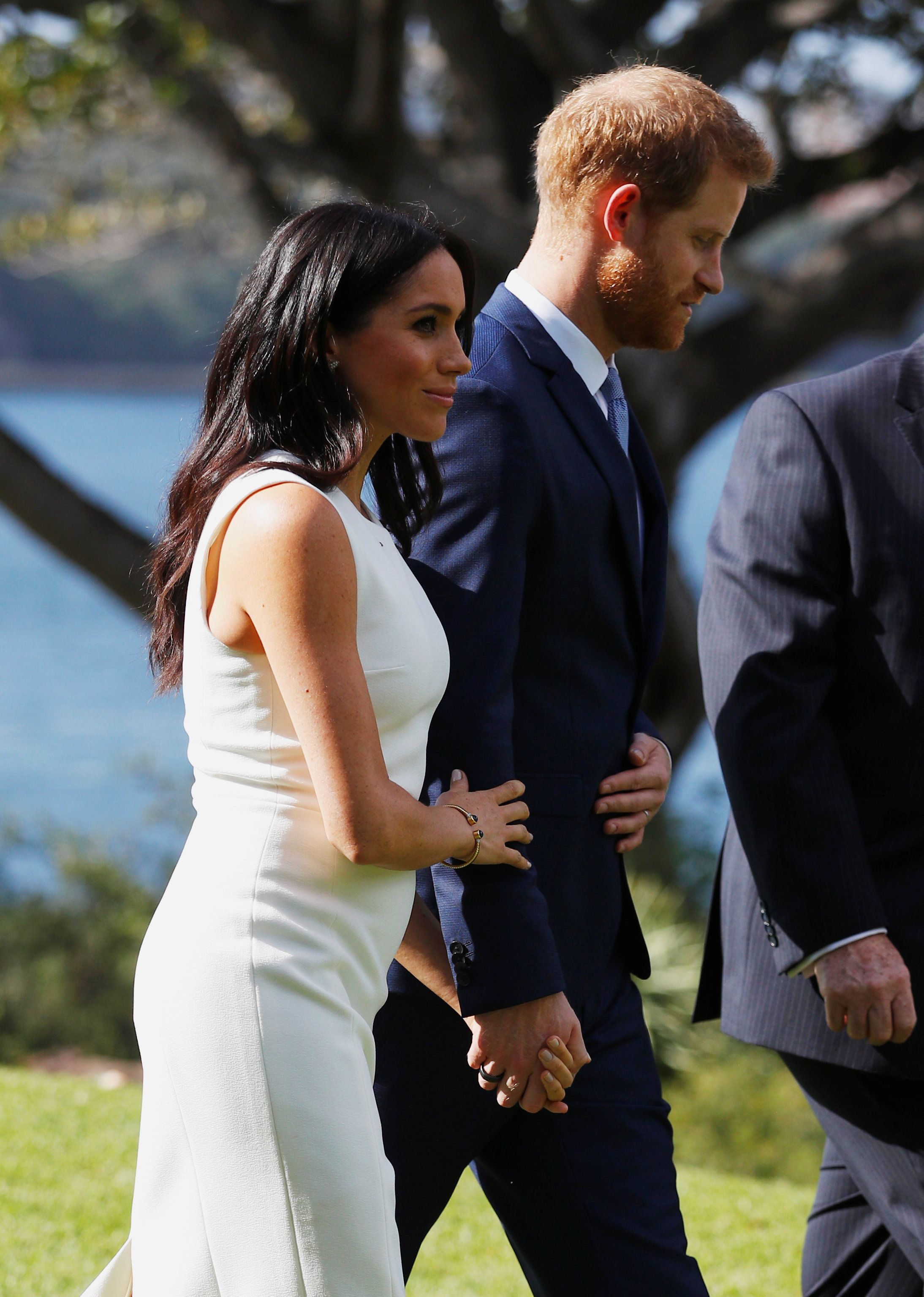 meghan markle, meghan markle outfits, meghan markle zwanger, royal tour, hertogin van sussex, hertog van sussex, prins harry, meghan markle style 2018, meghan markle outfits, meghan markle lifestyle, meghan markle australia, meghan markle kleding, what meghan wore, kleding meghan markle kopen, meghan markle kledingstijl, mode meghan markle, meghan markle jurken, meghan markle schoenen, schoenen meghan markle, mode meghan markle, meghan markle jurk, meghan markle kledingstijl, how to look like meghan markle, meghan markle dure kleding, meghan markle jurken, what meghan wore, meghan fashion, meghan's mirror, meghan fashion style, megan mode, what meghan markle wore, what meghan wore in australia, what meghan markle wore today