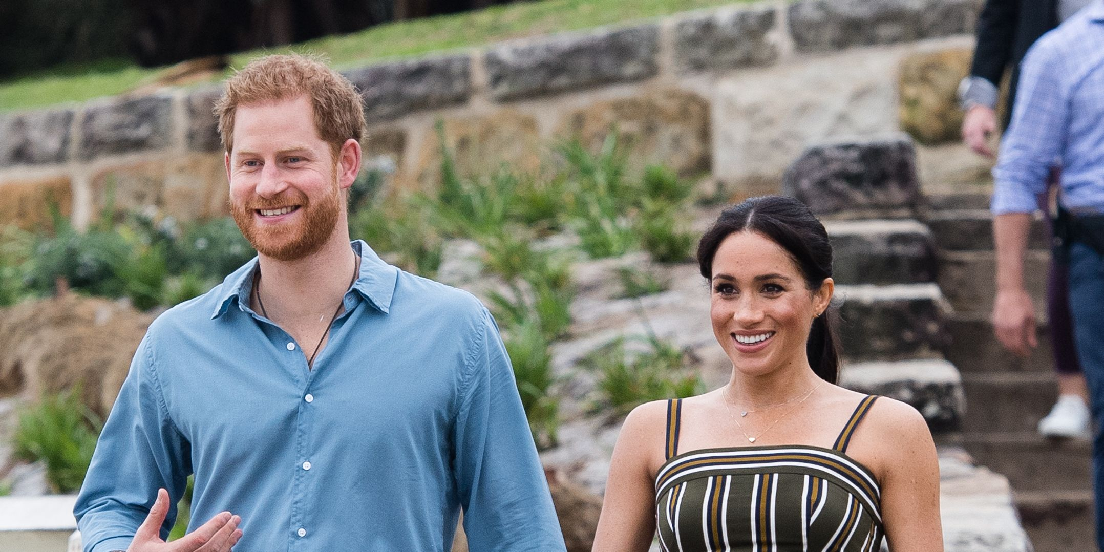 prins-harry-royal-baby-meisje