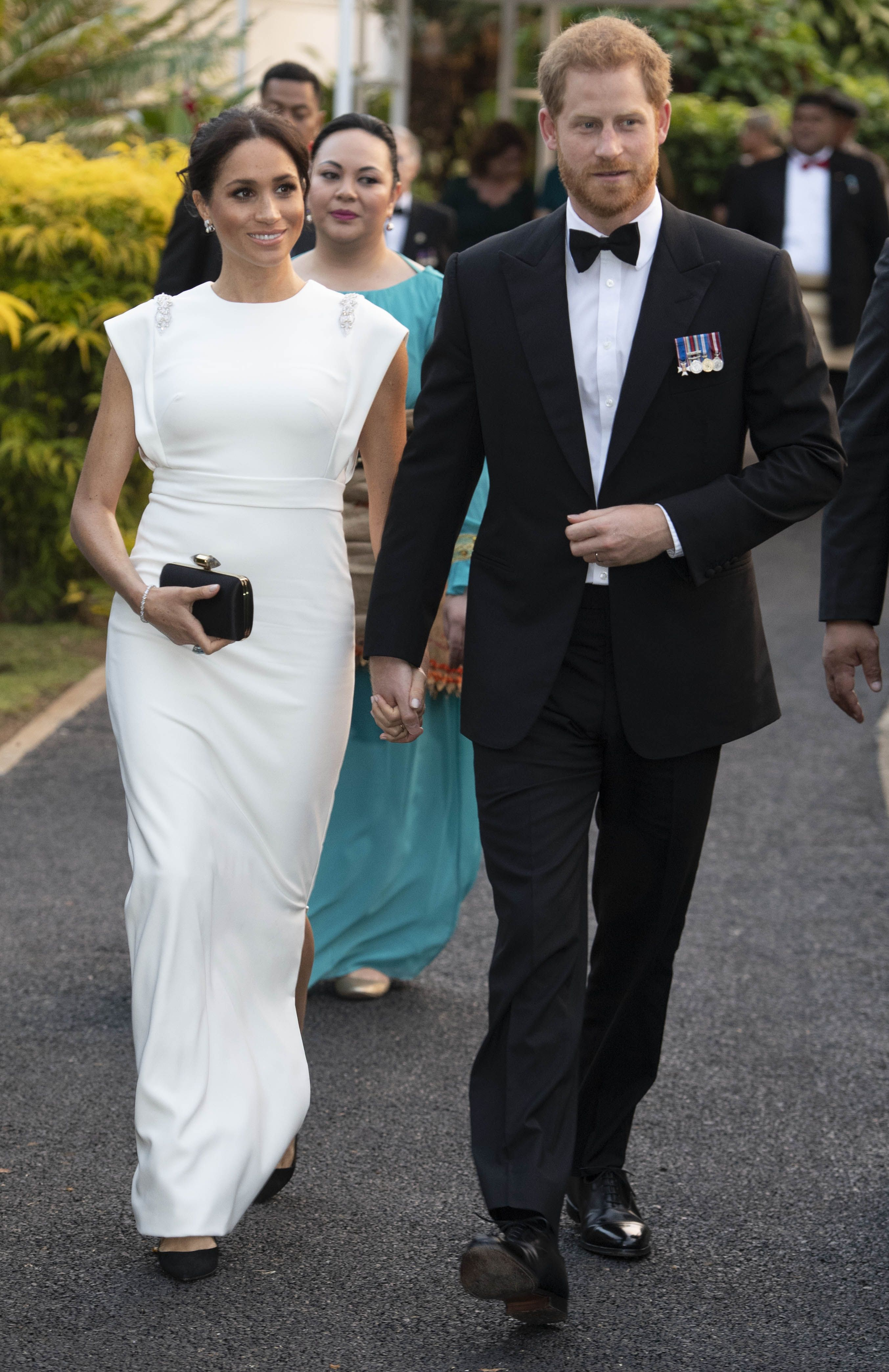 photo Meghan, Duchess of Sussex