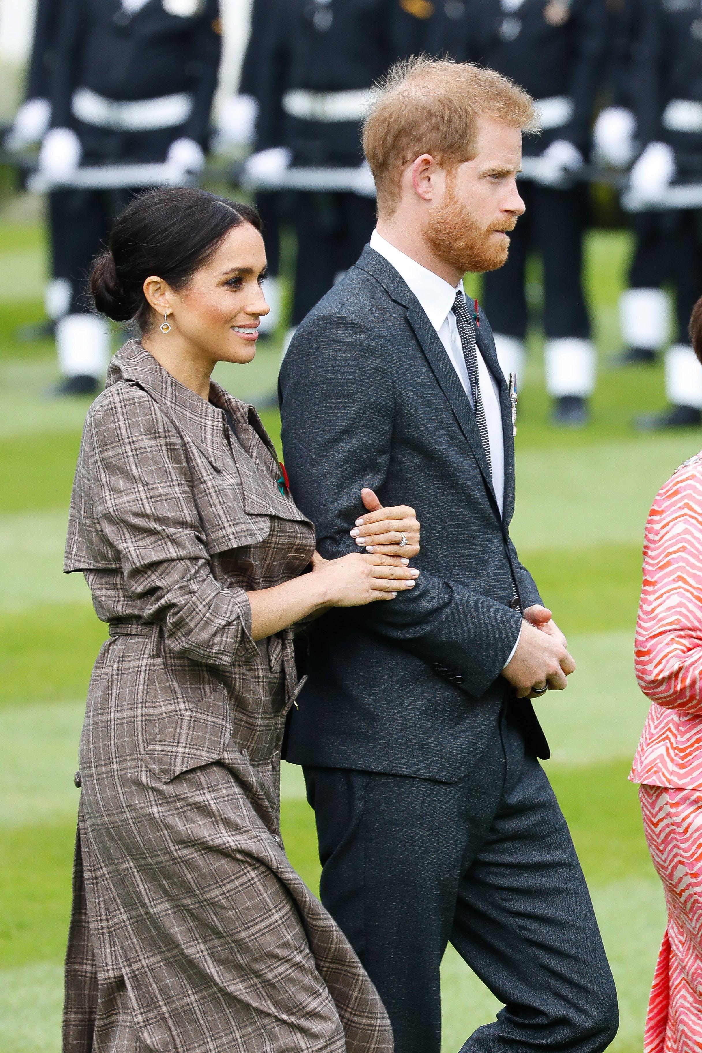 meghan-harry-royal-tour-zwanger
