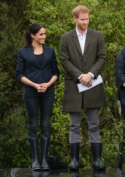 The Best Photos of Prince Harry and Meghan Markle s Royal Tour 0f5215c00