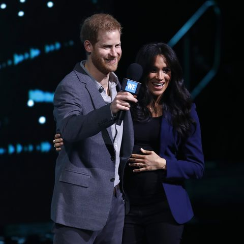 the duke and duchess of sussex have officially launched their own instagram the duke and duchess of sussex have