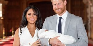 meghan-harry-baby-tonen