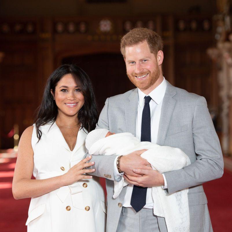 ハリー王子、ヘンリー王子|Prin...