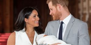meghan-markle-prins-harry-archie