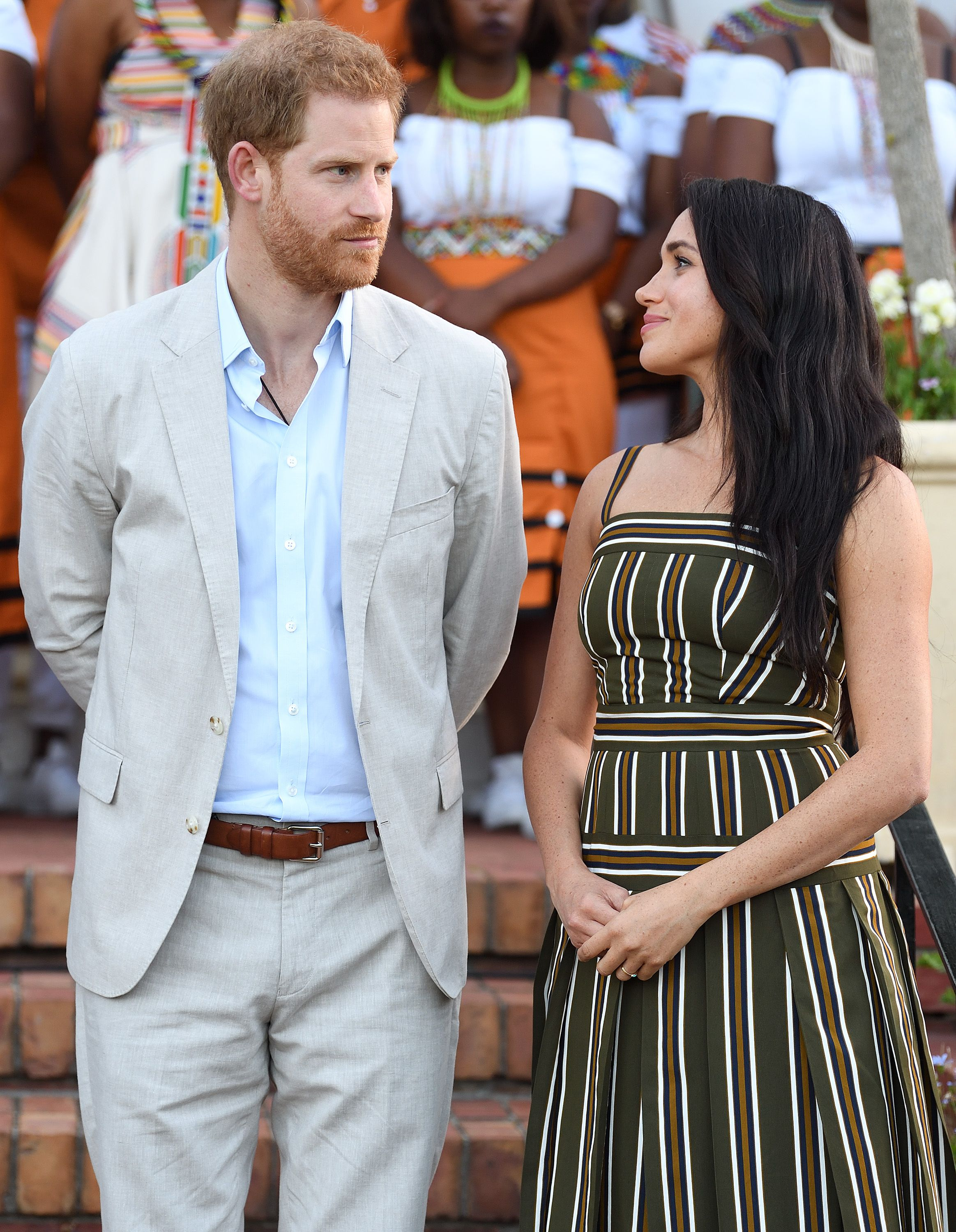The Duke of Sussex has launched legal proceedings against The Sun and The Daily Mirror