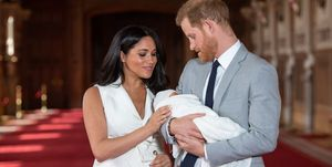 meghan-markle-prins-harry-baby-archie