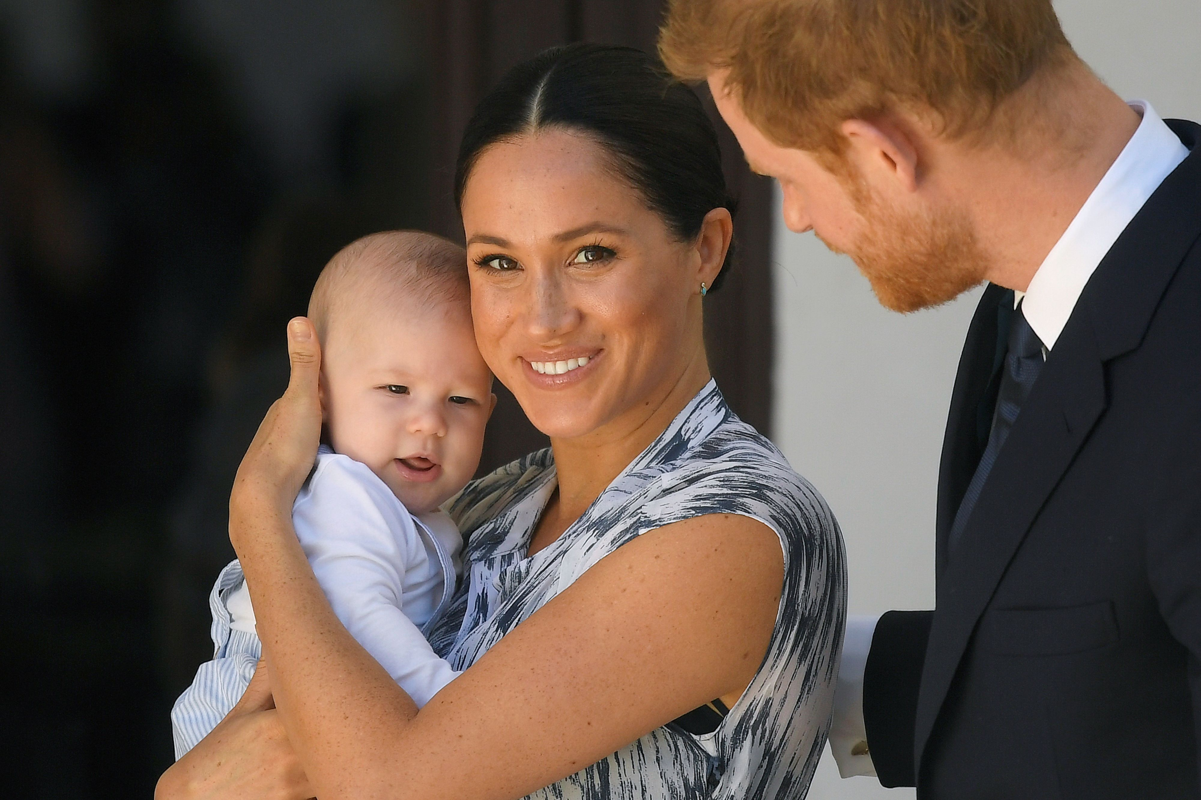 duchess of sussex backlash reaches highs but why duchess of sussex backlash reaches