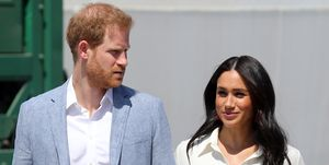 prince harry meghan markle twitter reactions