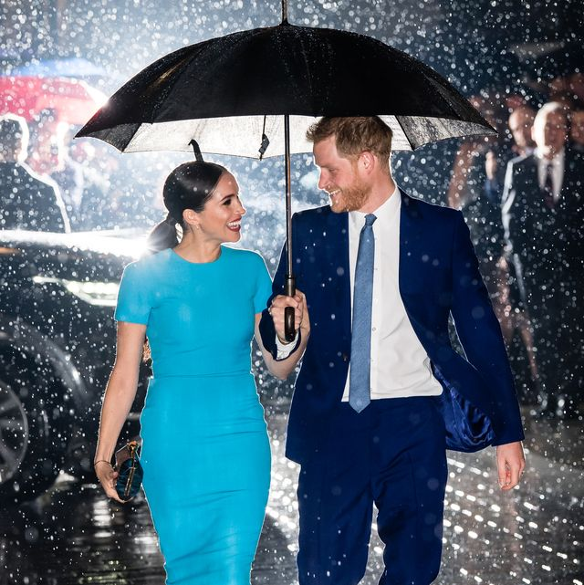 13++ Meghan Markle Latest Photos 2020