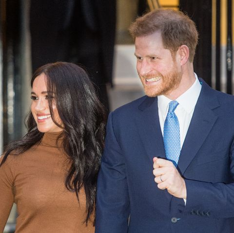 meghan markle prince harry post last ever sussex royal instagram meghan markle prince harry post last