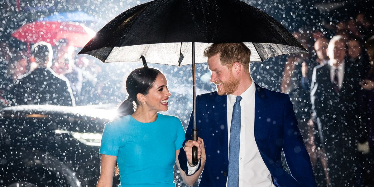 meghan markle harry start dating who is tanner fox dating 2021
