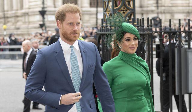 2021年6月4日に誕生した、ヘンリー王子夫妻の第二子となる長女リリベット・ダイアナ・マウントバッテン=ウィンザー。 エリザベス女王のニックネーム「リリベット」から名前をもらったことなどが話題となったけれど、そんなリリベットの洗礼式にまつわる新たなニュースが。