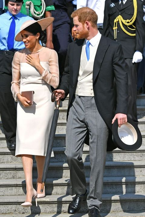 Hito sector cascada  Meghan Markle's Favorite Shoes - 8 Shoe Brands That the Duchess of Sussex  Wears Regularly