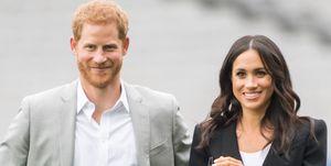 meghan-markle-prince-harry-custody-kids