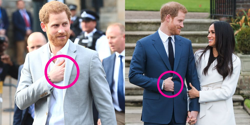 https://hips.hearstapps.com/hmg-prod.s3.amazonaws.com/images/prince-harry-hand-gesture-1526666382.jpg