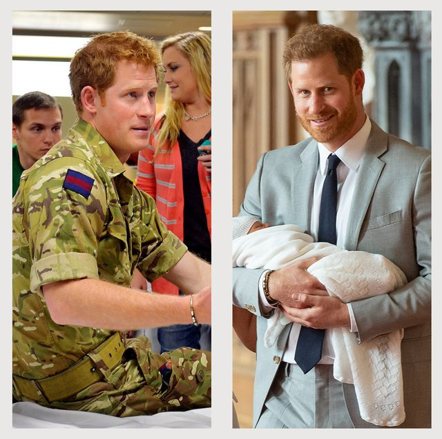 prince harry s life in photos 50 best pictures of prince harry 50 best pictures of prince harry