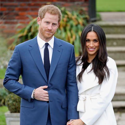 suit, formal wear, photograph, clothing, tuxedo, cobalt blue, white collar worker, outerwear, event, blazer,