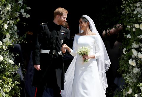 Bride, Wedding dress, Ceremony, Photograph, Gown, Wedding, Veil, Bridal clothing, Marriage, Dress,