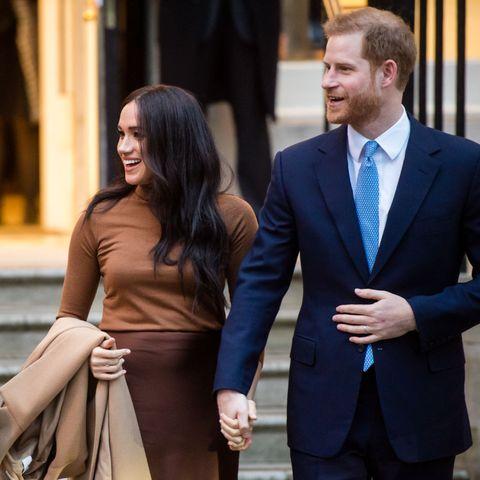prince-harry-meghan-markle-leaving-royal-family-reaction