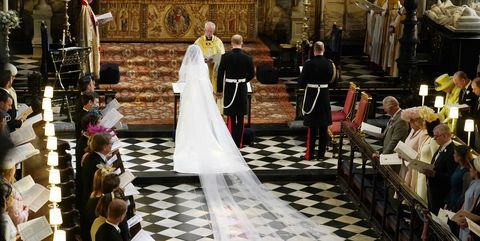 Black Preacher At Royal Wedding.Watch The Royal Wedding Performance Of Stand By Me Black Choir