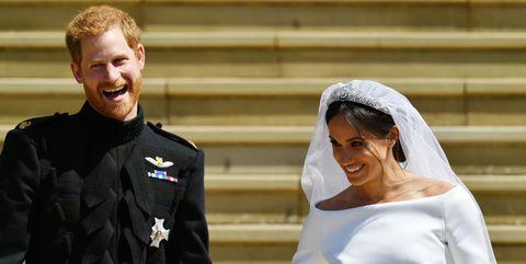 Royal Wedding Bad Lip Reading.Watch This Hilarious Bad Lip Reading From The Royal Wedding