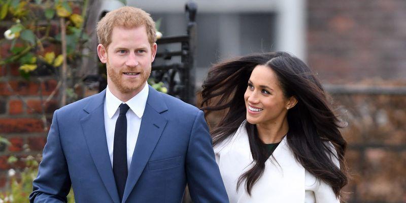 32 Best Royal Conspiracy Theories - Craziest British Royal Family Rumors