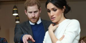 prince-harry-meghan-markle-foot