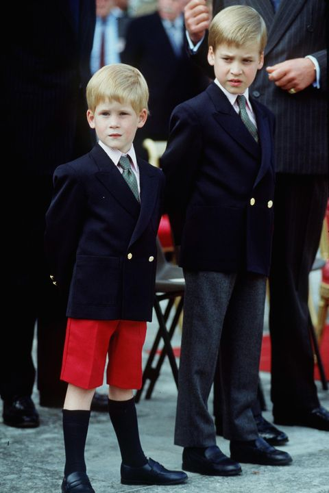 prince harry through the years 53 photos of prince harry s childhood and transformation prince harry through the years 53