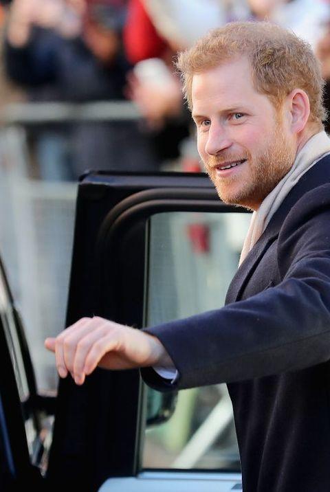 news royals