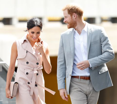 prince harry, prince william, wedding ring