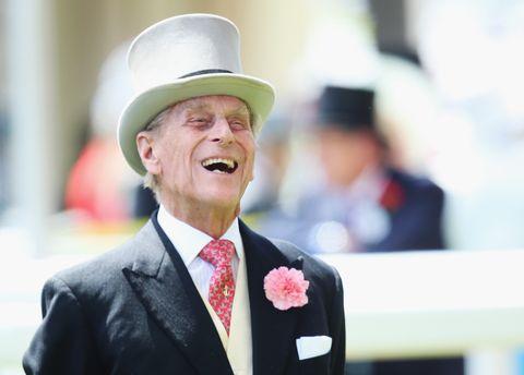 Royal Ascot 2014 Day Two