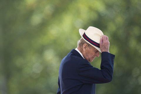 菲利普親王葬禮只有這些皇室成員能參加?「英國皇室大家長」菲利普親王葬禮體現叛逆精神