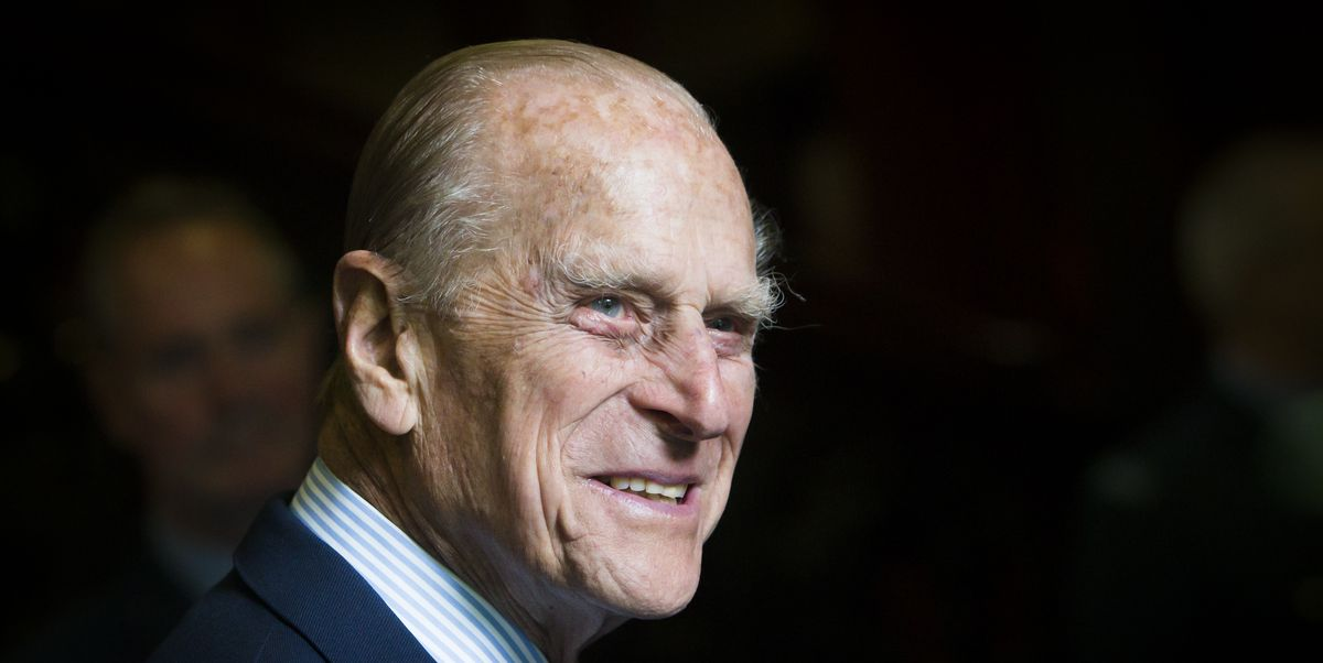 Royal Family honour Prince Philip with a farewell photograph and tribute following his funeral