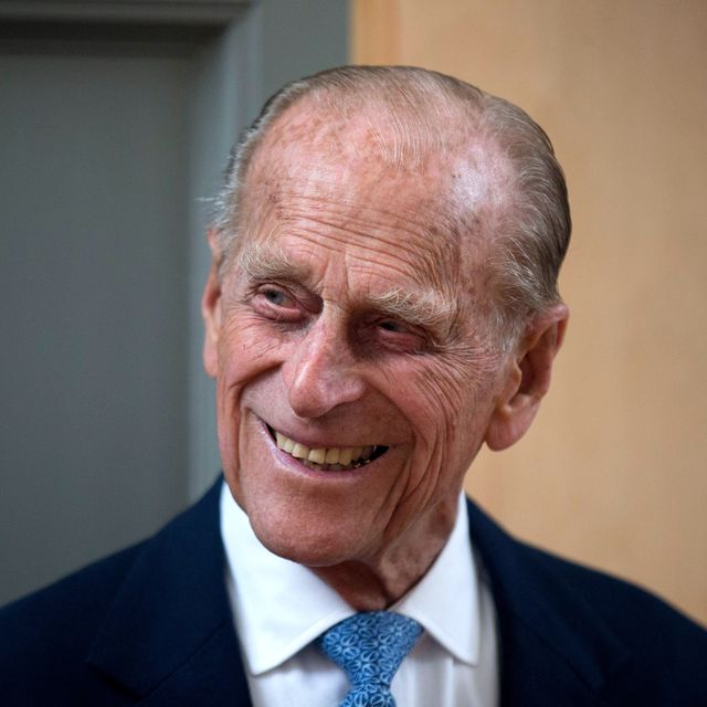 prince philip's will is to be kept secret for nearly a century