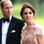 duchess cambridge prince william kate middleton
