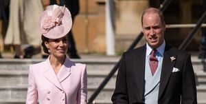 kate-middleton-roze-look