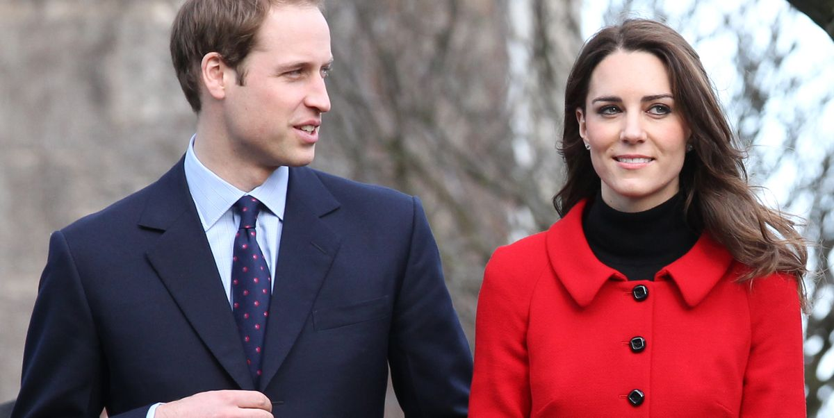 Image result for kate and william