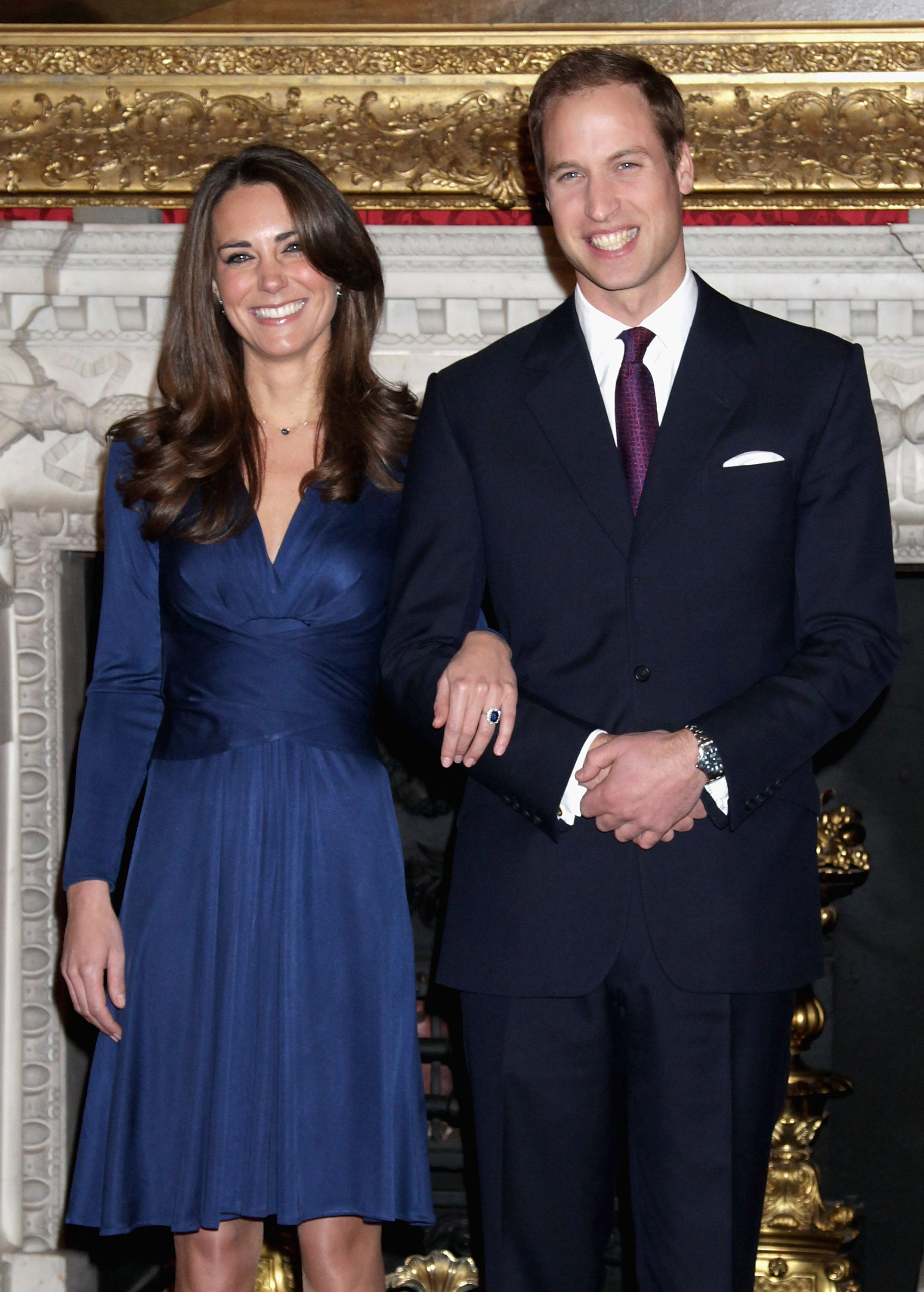 kate middleton s life in photos 48 best pictures of duchess of cambridge kate middleton s life in photos 48