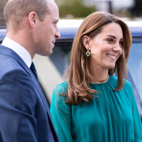 Image result for kate middleton