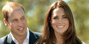 オーストラリアツアー11日目-ケンブリッジ公爵と公爵夫人e