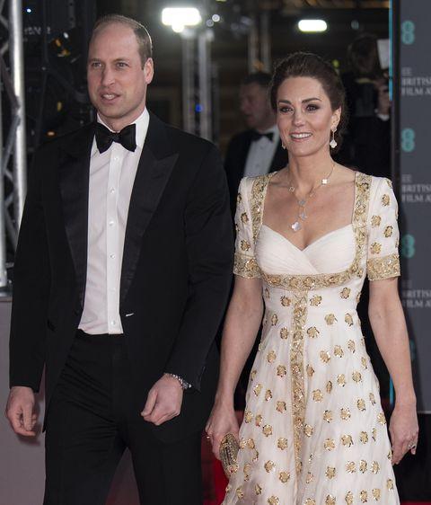 duke and duchess of cambridge latest news