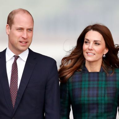 Kate Middleton Prince William Reveal Plans For Announce Their Top Priority For The Months Ahead