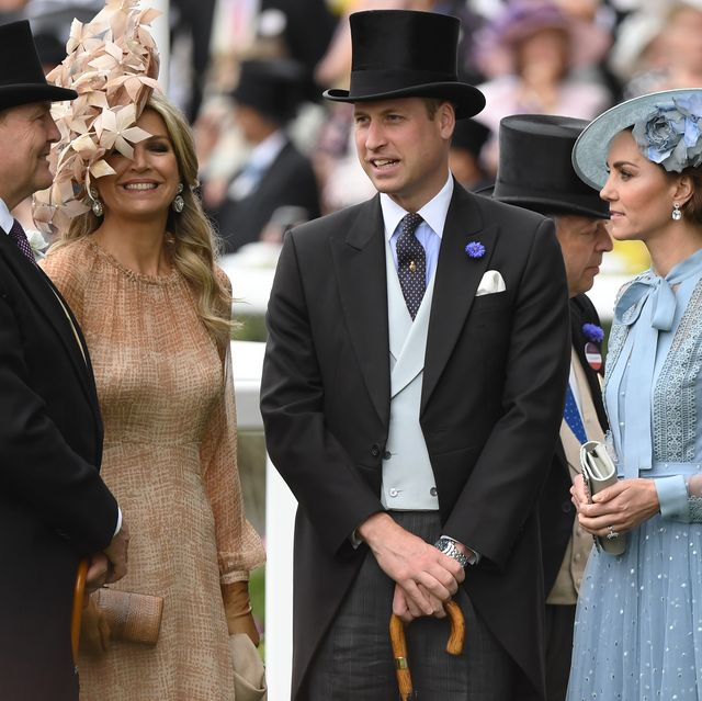 royal ascot 2019   day one