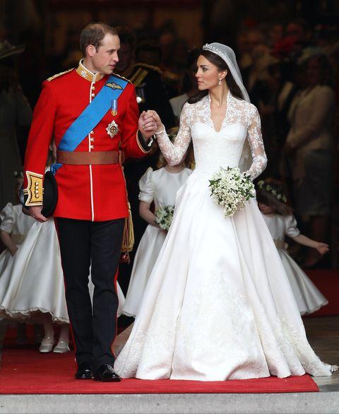 royal wedding