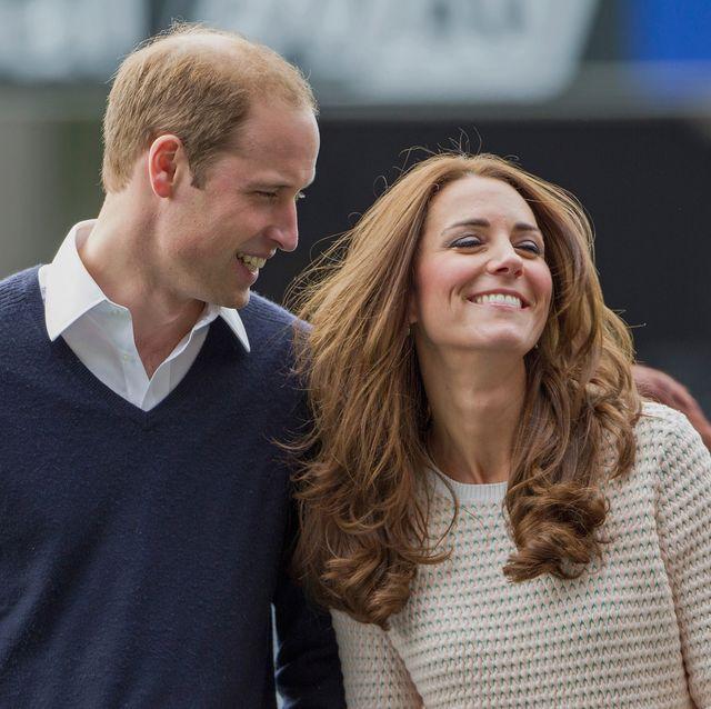 the duke and duchess of cambridge 10 years anniversary